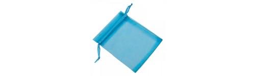Мешочки и пакетики