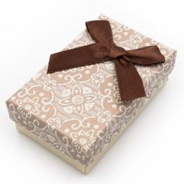 Коробка подарочная для комплекта 5х8
