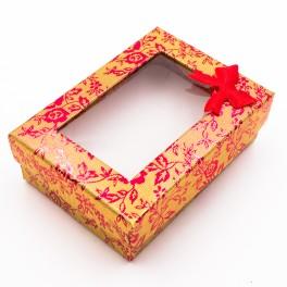 Коробочка для набора 6,5х9