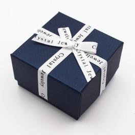 Коробочка для комплекта 7х7х4,5