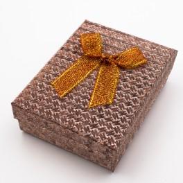 Коробка для комплекта 7х9